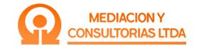 Consultoria y Mediación Estratégica